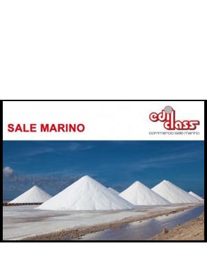 salemarino